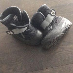 Kamik Snow boots 7 kids